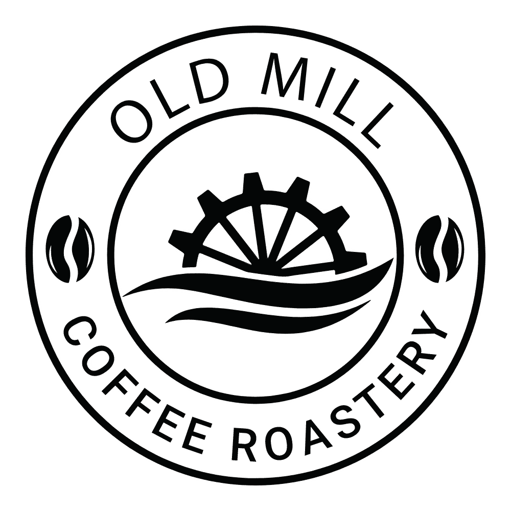 OLD MILL Coffee Roastery